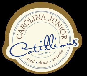 Carolina Cotillions